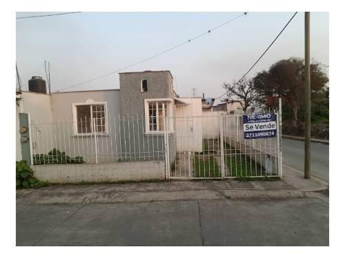 Se Vende Casa En Colonia Vista Hermosa