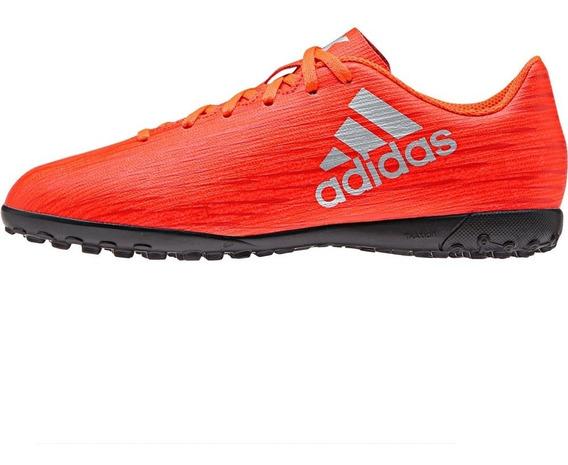 Zapatillas Futbol adidas Bale Niños - New Originales 100%