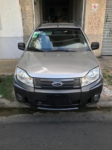 Ford Eco Sport 2.0 Xls