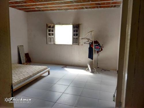Chácara Com 5 Dormitórios À Venda, 5000 M² Por R$ 950.000,00 - Aldeia - Camaragibe/pe - Ch0018