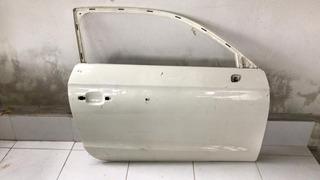 Porta Direita Audi A1 Versão 2 Portas - Original