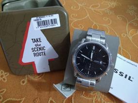 Relógio Fossil - Fs5399