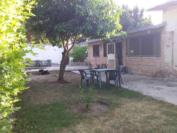 Casa De 683mts2 Maracay Gbf 20-10302