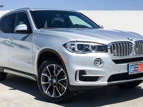 Bmw X5 Xdrive35d Venta Whatsapp +971526219431