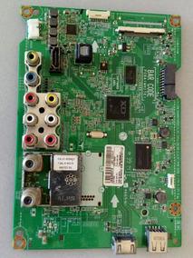 Placa Principal Lg 47lb5600/ Eax65710301