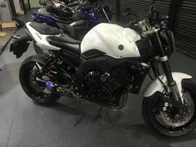 Yamaha Fz 1 S