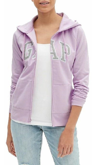 Campera Gap Dama Original