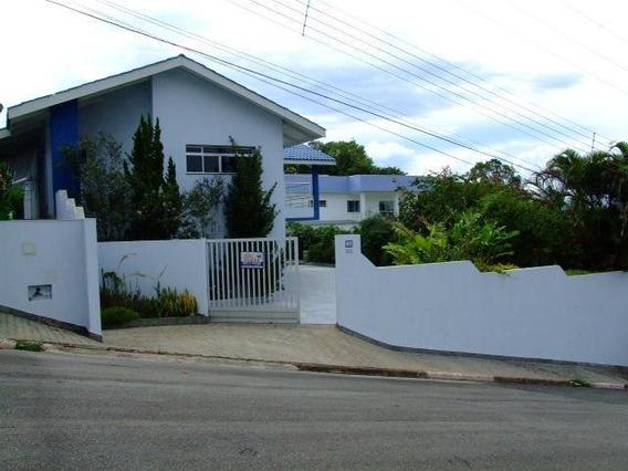Casa Em Condomínio Para Venda Em Atibaia, Condomínio Panorama Parque Residencial, 4 Dormitórios, 4 Suítes, 6 Banheiros, 6 Vagas - Ca0121_2-604941