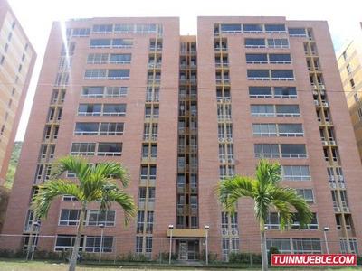 Apartamentos En Venta Mv Mls #17-14500