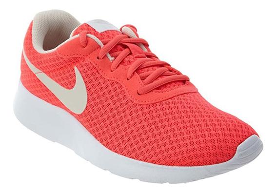 Zapatillas Wmns Nike Tanjun Damas