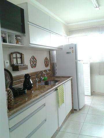 Imagem 1 de 17 de Casa Com 4 Dorms, Jardim Danúbio, Jundiaí - R$ 498 Mil, Cod: 4933 - V4933