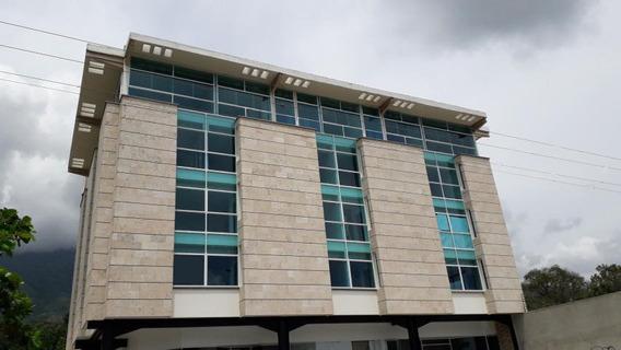 Oficinas En Alquiler En San Felipe, Yaracuy Rahco