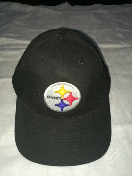 Gorra Pittsburgh Steelers