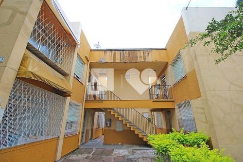 Imagem 1 de 11 de Apartamento - Teresopolis - Ref: 41473 - V-58463651