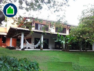 Casa - Pium - Ref: 2793 - V-815396