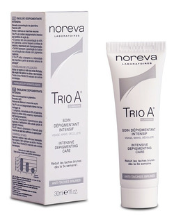 Noreva Trio A