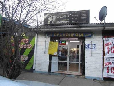 Doña Verónica 227