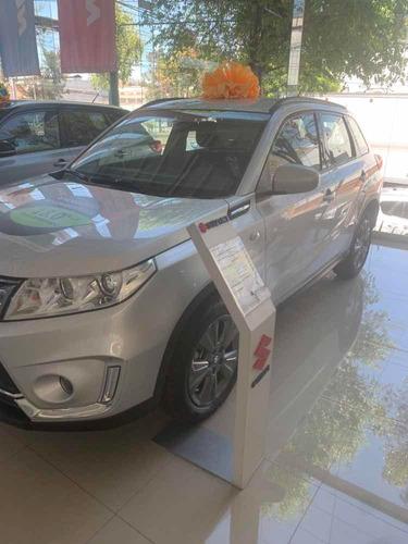 Suzuki Vitara 1.6 Gls Mt 2020