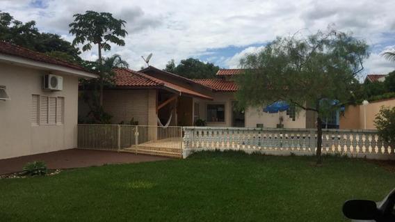 Casas Condomínio - Venda - Village Bandeirantes I - Cod. 13057 - Cód. 13057 - V