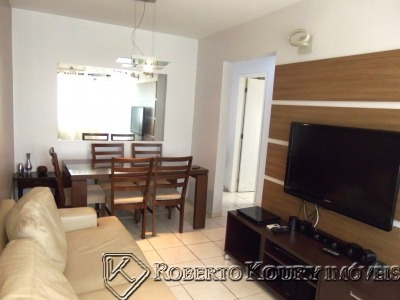 Ref.: 4048 - Casa Condominio Em Sorocaba Para Venda - V4048