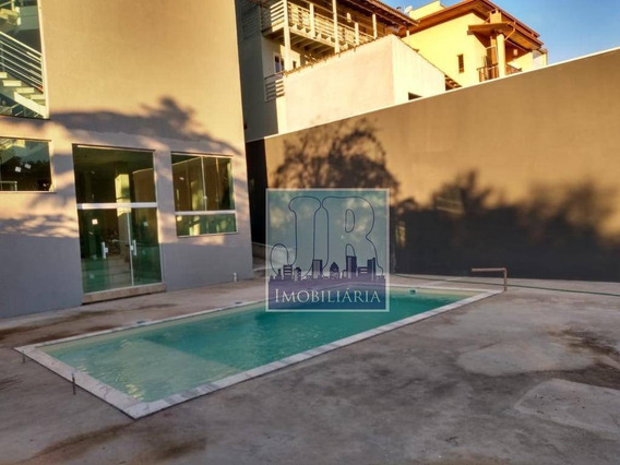 Sobrado Em Condomínio Com 4 Dormitórios À Venda, 360 M² Por R$ 2.200.000 - Residencial Ecopark- Mogi Das Cruzes/sp - So0008