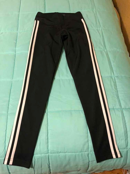 Leggings adidas Climalite