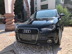 Audi A1 1.4 Automatico