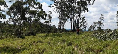 Ar Terrenos Em Atibaia Ideal Para De Campo
