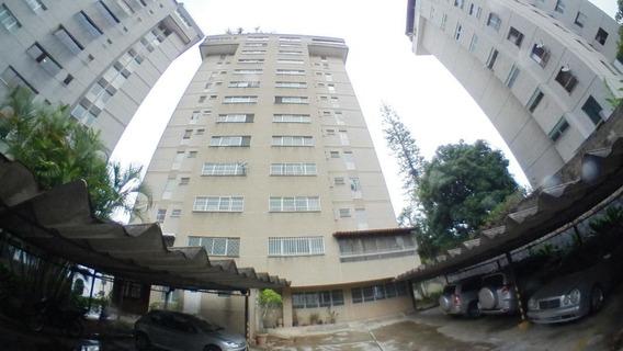Apartamento+alquiler+colinas De Bello Monte .20-9726.****