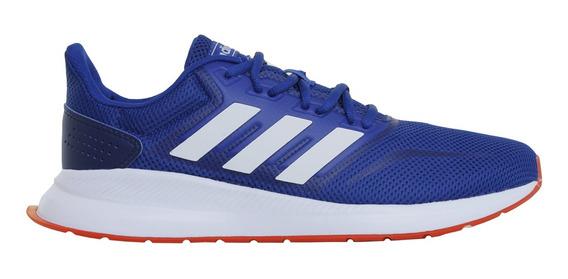 Zapatillas adidas Running Runfalcon Hombre Fr/bl