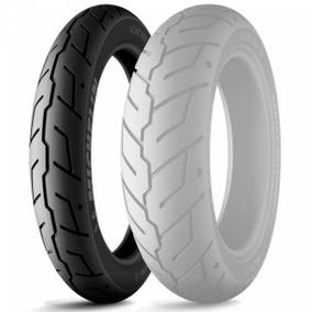 Pneu Michelin Scorcher 31 100/90-19 57h