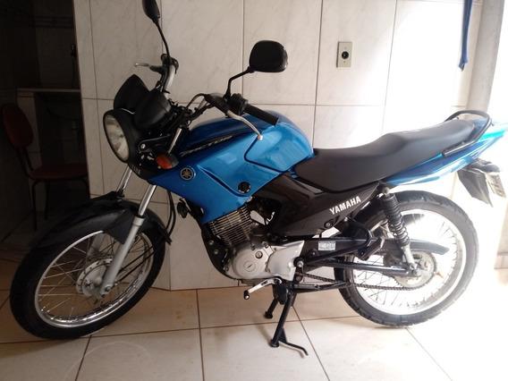 Suzuki Factor E 125 Cc