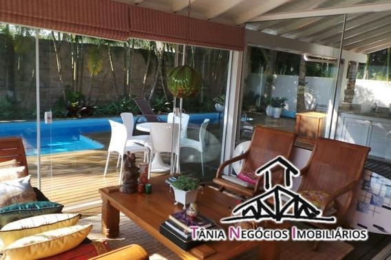 Casa Temporada Praia Mole Florianopolis - 090-2018