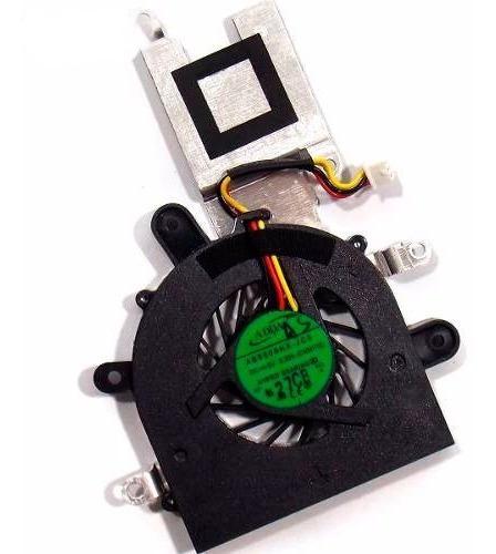 Cooler + Dissipador Philco 10c Ab0505hx-jc3 - Usado (3591)