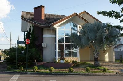 Casa Em Bairro Do Grama, Caçapava/sp De 218m² 4 Quartos À Venda Por R$ 799.000,00 - Ca194460