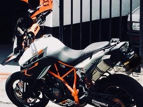 Ktm 990 Super Moto R Abs Full Accesorios