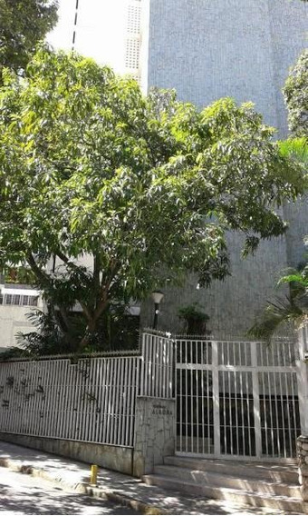 Paola Russo Tiene Apartamentos En Venta San Roman