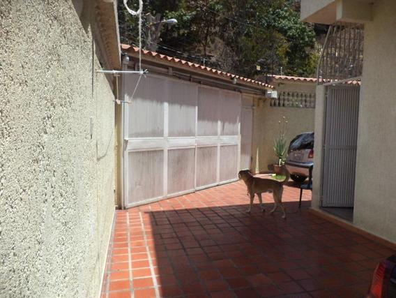 Casa En Venta La Trinidad Mls #20-5770