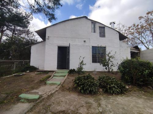 Imagen 1 de 14 de Alquiler Casa 3 Dormitorios - El Pinar