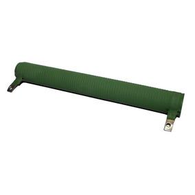 Resistor 8r2 200w