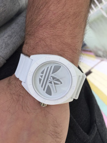 Relógio adidas Santiago Prova D Água