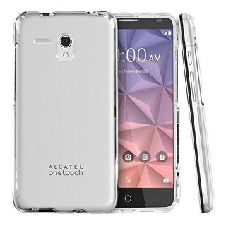 Alcatel One Touch Fierce Xl 5054n16gbdesbloqueado