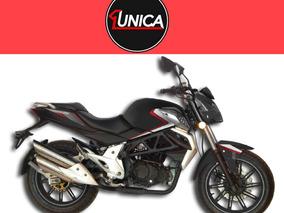 Moto Brava Daystar 250 1unica Motos