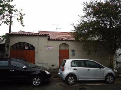 Casa - Ca01299 - 2888819