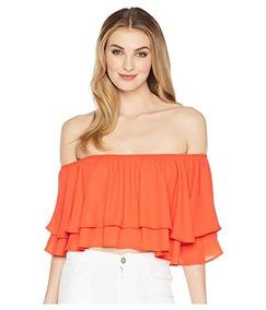 Shirts And Bolsa Show Bolsa Your Mumu Hayworth 30136010