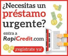 Urgente Oferta De Prestamo De Dinero Rapido