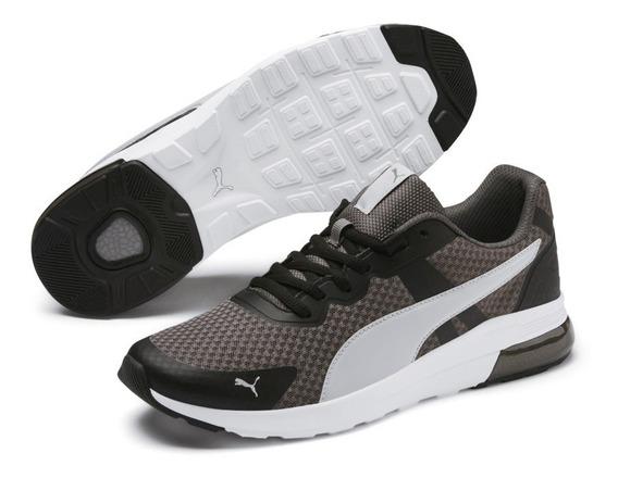 Zapatillas Puma Electron Para Hombre - 3 Colores/ Oferta