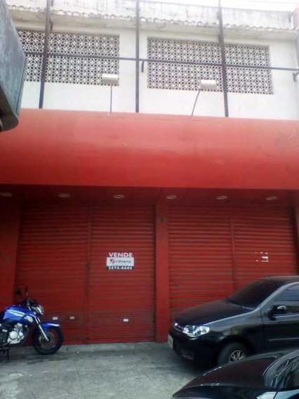 Loja-à Venda-méier-rio De Janeiro - Melj00005