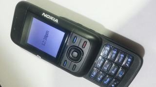 Nokia 5200 Clásico Original