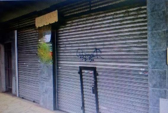 Local Comercial En Alquiler - Los Polvorines